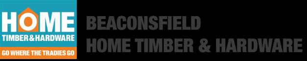 Beaconsfield Home Timber & Hardware Logo