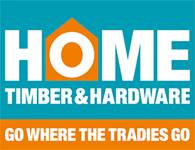 Beaconsfield Timber & Hardware